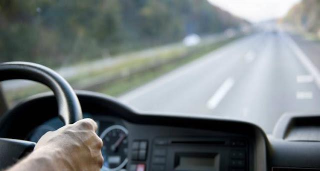 Μεταφορική εταιρεία στην Αργολίδα ζητάει επαγγελματίες οδηγούς