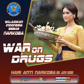 twibbon ucapan hari anti narkoba - kanalmu