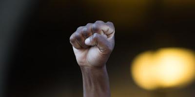 BRASIL | Onde o racismo se esconde