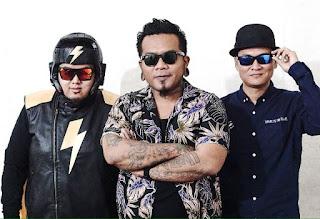 Endank Soekamti Tour 'Salam Indonesia' Sumba-Jawa Pada Bulan Puasa