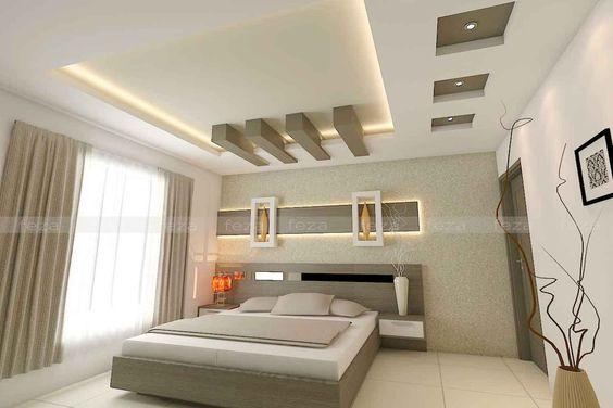 70 Modern recessed lighting lighting ideas for false ...