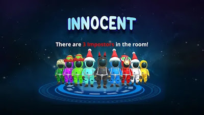 Impostor download Android