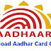 Now lift Aadhaar everywhere without dropping it