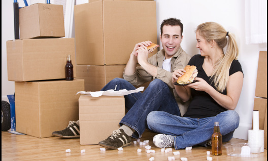 Best packers and movers marathahalli bangalore