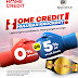 Home Credit Hulugan Knockout Promo. | Gizmo Manila
