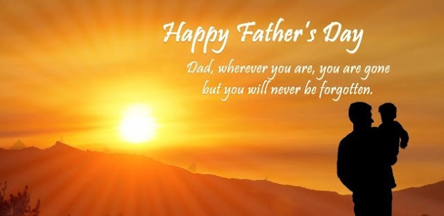 happy fathers day video,father's day,happy,happy father's day heavenly father,happy fathers day in hindi,happy birthday dad in heaven quotes,happy birthday to my dad in heaven poems,father's day message for husband in heaven,heaven,father's day (event),happy fathers day india,happy fathers day lines,happy fathers day animation,happy fathers day wishes,fathers day quotes images