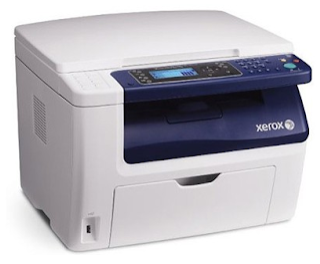 https://andimuhammadaliblogs.blogspot.com/2018/05/xerox-workcentre-6015-treiber-software.html