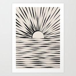 Salah Satu Cabang Seni Rupa Dua Dimensi dengan Proses Pembuatan Karyanya Memakai Teknik Cetak dan Biasanya di Atas Kertas Dinamakan
