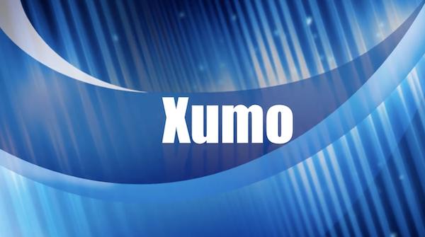XUMO Free TV Channel