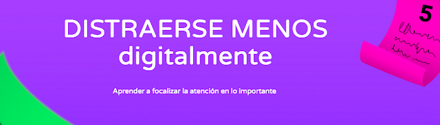 http://empantallados.com/distraerse-menos-digitalmente/