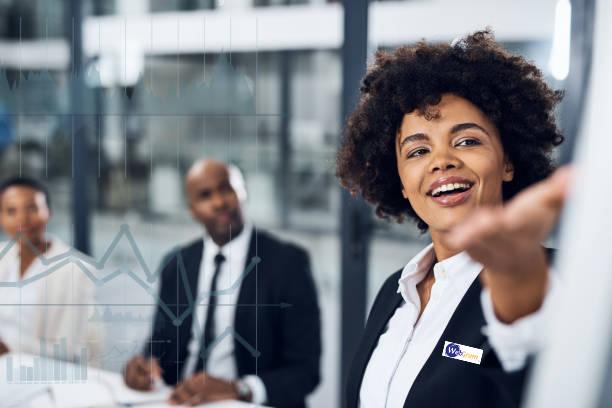 Les meilleurs langages de programmation pour développer une application mobile, WEBGRAM, meilleure entreprise / société / agence  informatique basée à Dakar-Sénégal, leader en Afrique, ingénierie logicielle, développement de logiciels, systèmes informatiques, systèmes d'informations, développement d'applications web et mobiles