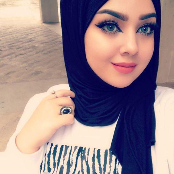 Killer beauty lovely dp for facebook