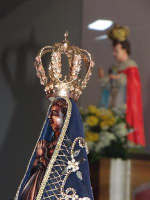 http://armaduracristaodo.blogspot.com.br/2017/02/santa-missa-visita-da-imagem-peregrina.html