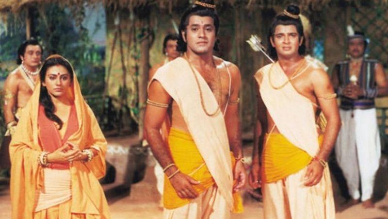 ramayan-characters-know-what-ram-sita-and-ravana-is-doing