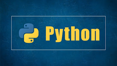 best resources to learn Python in 2020