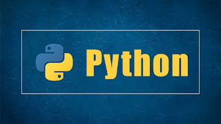best resources to learn Python for beginners