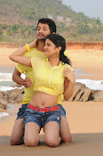 Ninne Korukunna movie photos gallery-thumbnail-17