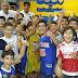 Marzo a pleno en el básquet del Club Sarmiento