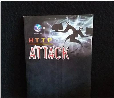 HTTP ATTACK