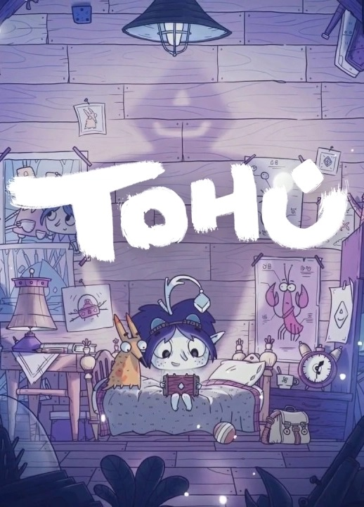 Baixar TOHU Torrent (PC)