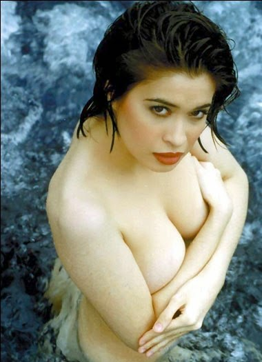 Philippines Models Gallery Sunshine Cruz Hot Pictures-2310