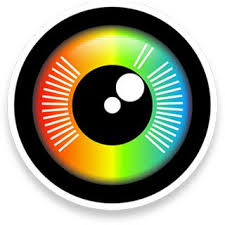 PhotoRec - Phục hồi dữ liệu