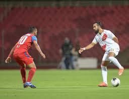 مشاهدة مباراة الوحدة والفيحاء بث مباشر اليوم 20-9-2019 في الدوري السعودي