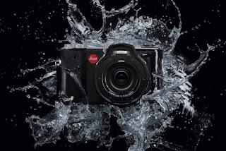 Review Spesifikasi Kamera Leica X U Terbaru 2016 Komplit