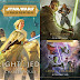[News] PROJETO LUMINOUS: Nova expansão do Universo Star Wars