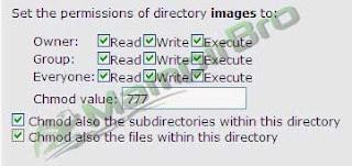 Cara Membuat Situs Hosting Gambar Gratis