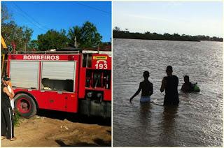http://vnoticia.com.br/noticia/4109-homem-desaparece-nas-aguas-da-lagoa-de-gargau
