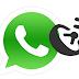 Cara mengirim Share lokasi palsu di WhatsApp untuk iPhone, Android, dan telepon Windows
