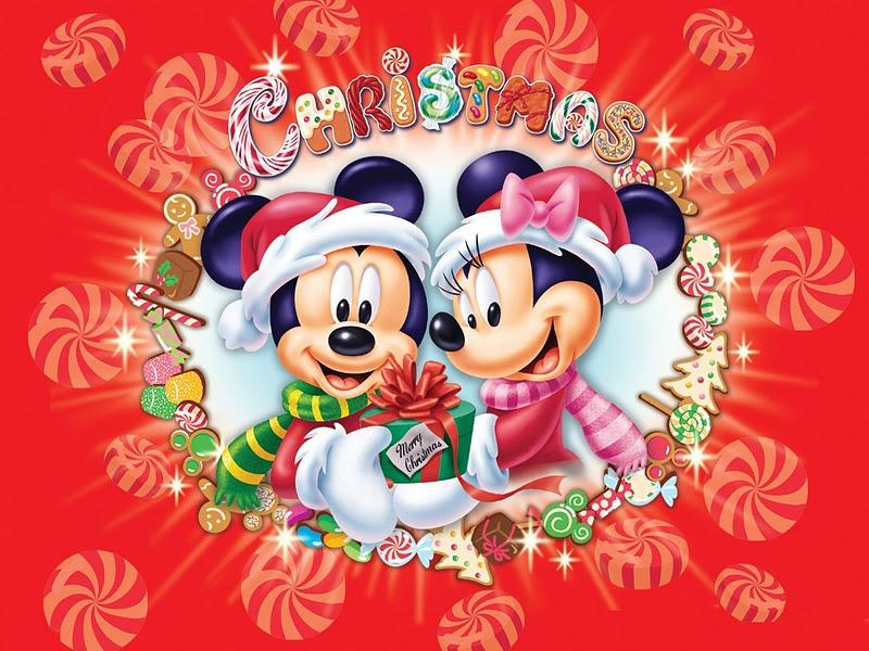 Weihnachtsgrüße Disney.Wallpapers Für Team Ulm Die 209 Te Disney Weihnachts Wallpapers