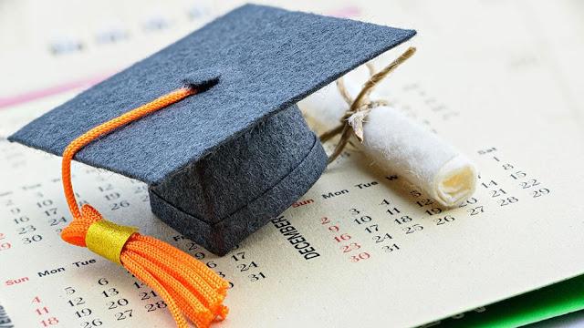 هولندا.. تعديل الشهادة الدراسية في هولندا عبر idw