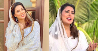 Video of Naat by Mahesh Hayat goes viral
