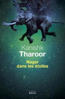 https://lachroniquedespassions.blogspot.fr/2017/03/nager-dans-les-etoiles-de-kanishk.html