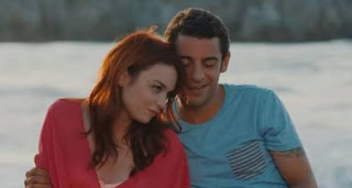 Seyma e Mete stanno insieme davvero