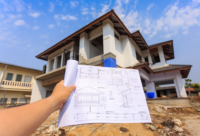 Construction Materials Testing and Its Importance