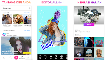 PicsArt Photo Studio 13.2.5 APK + MOD Full, (GOLD/PREMIUM Unlocked)
