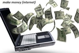 Tutorial Menghasilkan Uang dari Internet Terbaik 2019 !!