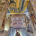 Tumba Real de Ramsés VI en 360º