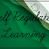 Essay on Devising and implementing Self Regulated Learning plan