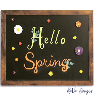 spring decorating ideas decor march diy