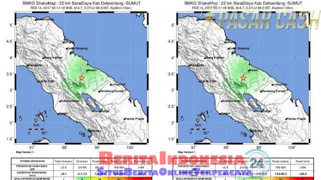 BABEQQ SITUS BANDARQ, POKER ONLINE DAN SITUS DOMINO ONLINE TERPERCAYA DI INDONESIA