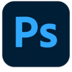 Adobe Photoshop 2020 v21.2.3 For MacOS