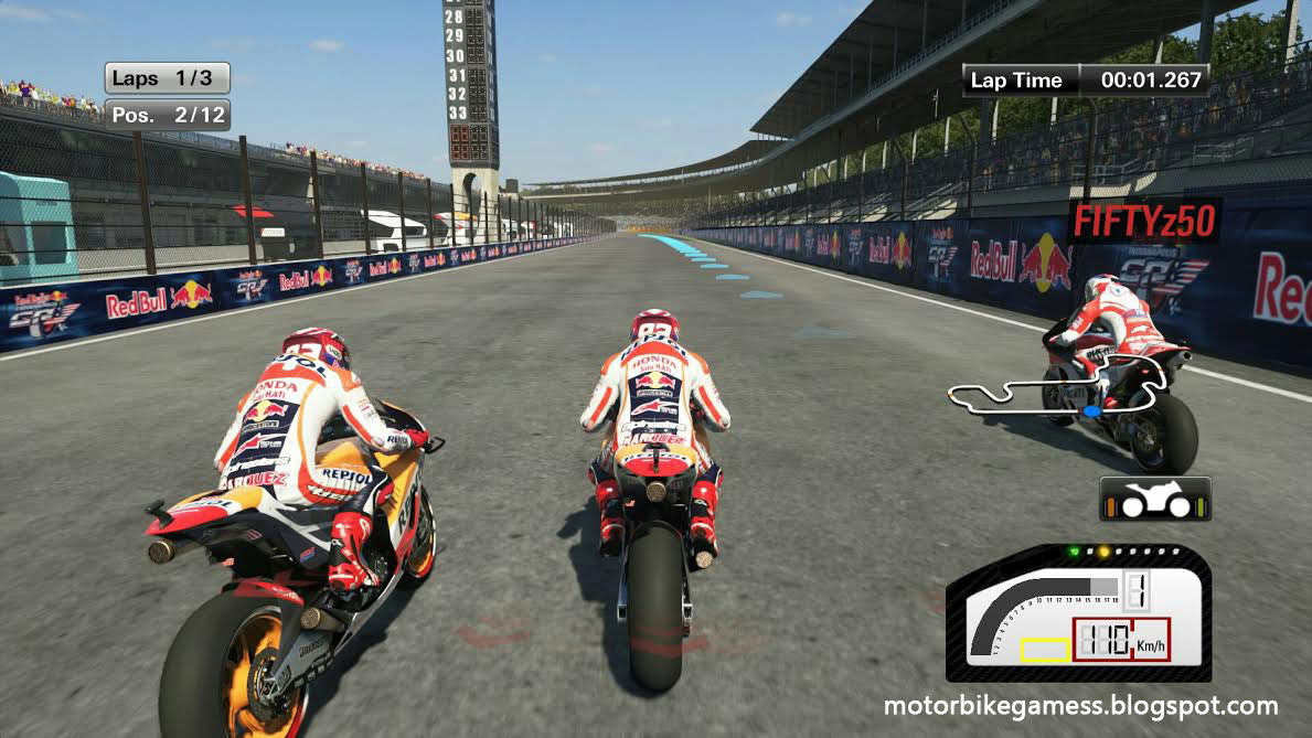 Motogp 15 Apk Motorbike Games Free Download Motorbike Games All