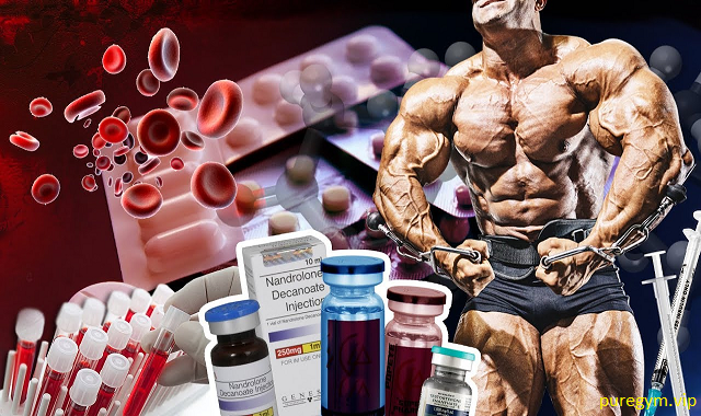 Steroids-|-What-are-steroids?-Side-effects