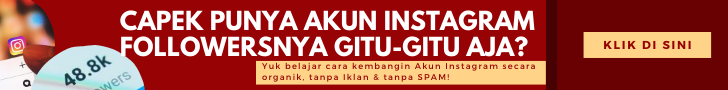 Media inspirasi bisnis indonesia