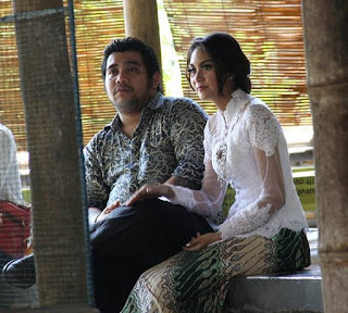 Mengenal Lebih Dekat Tentang Sosok Almarhum Panji Hilmasyah Putra Sulung Menteri Susi Pudjiastuti  @facebook.com/philmansyah/photos