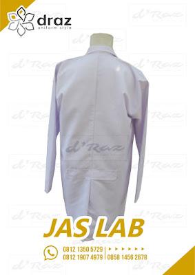 0812 1350 5729 Tempat Penjualan Harga Jas Laboratorium Murah Tangerang Selatan